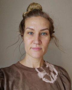 Lisa-Marie Andersson