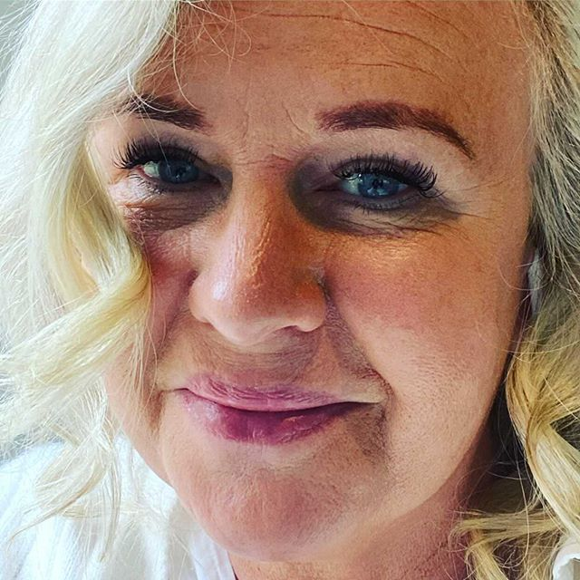 Desiree Ivares Ösmark