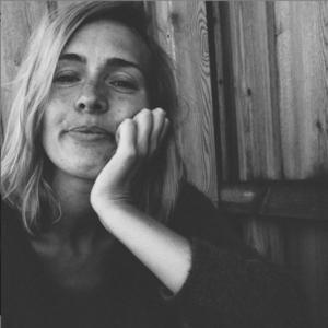 Evelina Börjesson